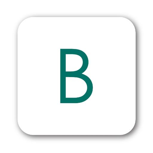 brokers-app