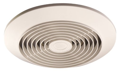 Where To Buy Broan 673 60 CFM Ceiling Ventilation Fan