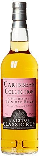bristol-caribbean-collection-rum-1-x-07-l