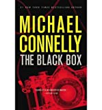 [ [ [ The Black Box (Harry Bosch Novel) - Street Smart [ THE BLACK BOX (HARRY BOSCH NOVEL) - STREET SMART ] By Connelly, Michael ( Author )Nov-26-2012 Hardcover