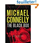 [ [ [ The Black Box (Harry Bosch Nove...