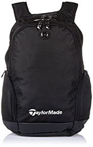 TaylorMade 2013 Players Backpack from Taylormade-Adidas Golf Company
