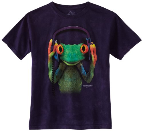 the-mountain-peace-frog-t-shirt-purple-s