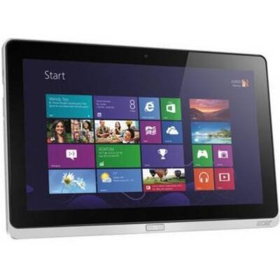 Acer Iconia W700-6680 11.6 LED Tablet PC Intel