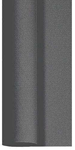Nappe intissée Dunicel - 1.25X25m - gris granite - le rouleau