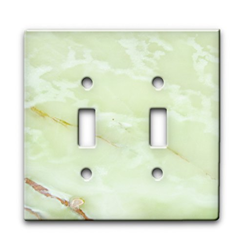 Green Light Switch Covers Plates Order Online Discount