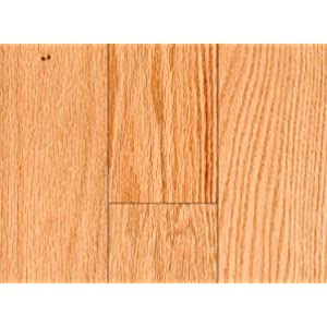 THE FLOORING CONNECTION