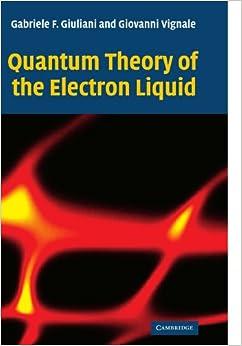 Liquid rotor starter theory