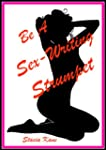 Be A Sex-Writing Strumpet