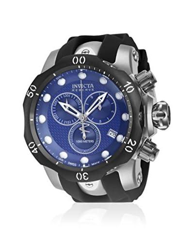 Invicta Reloj Venom 16149 Acero