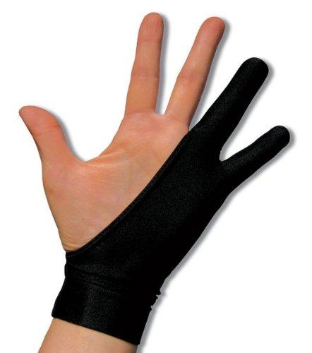 SmudgeGuard Tablet glove 2, M