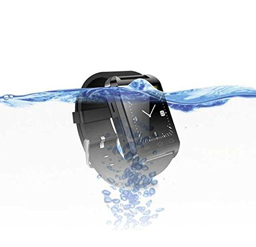 Smart-Watch-Bluetooth-Watch-for-Android-smartphones-and-iPhone