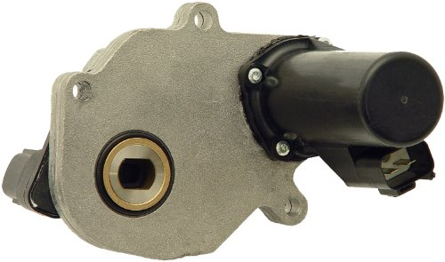 Dorman 600-805 Transfer Case Motor