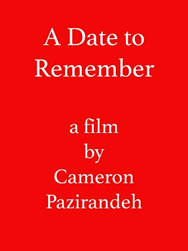 A Date to Remember