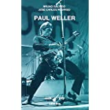 Paul Weller (Valeria Varita)