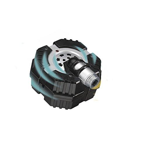 SpyX / Micro Motion Alarm - 1
