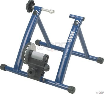 Graber Mag Indoor Bicycle Trainer (B000XKUPDO)