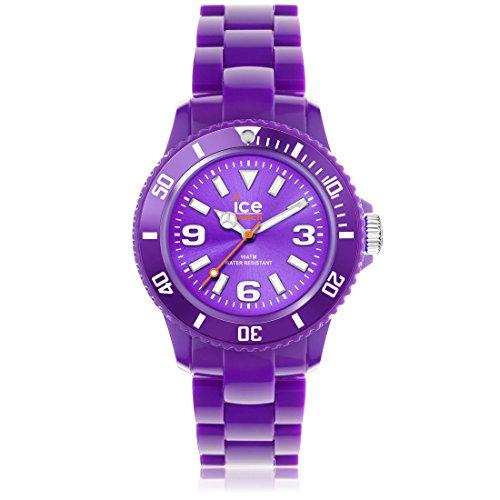 Ice-Watch SD.PE.S.P.12 - Orologio donna
