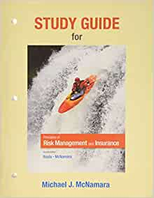 study guide for management principles Download and read principles of management and theories study guide principles of management and theories study guide well, someone can decide by.