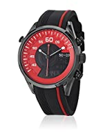 SO & CO New York Reloj de cuarzo Man GP15200 45 mm