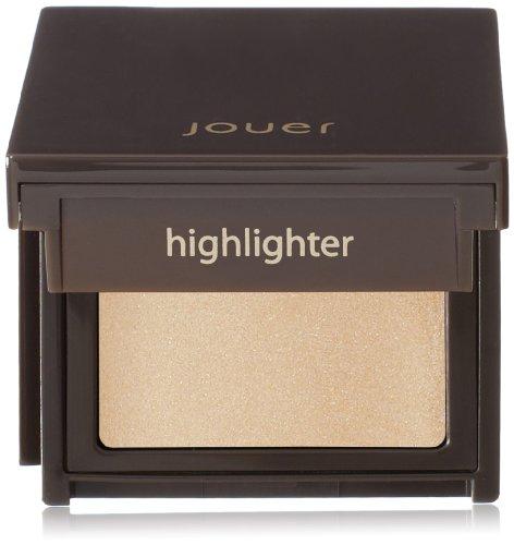 Jouer Cream Highligher - # Tiare 2g/0.07oz