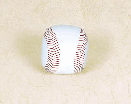 Large Soft Baseball (1)