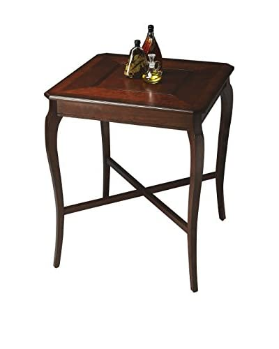 Butler Specialty Company Pub Game Table, Plantation Cherry