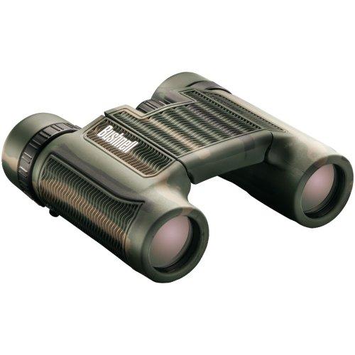 Bushnell 130106 H2O 10X26Mm Binoculars