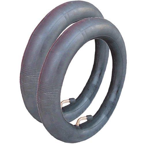 quinny-buzz-inner-tube-set