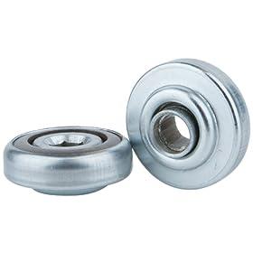 USDI Non-Precision Conveyor Bearing, No Seal at Sears.com
