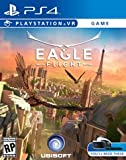 Eagle Flight VR PlayStation 4 イーグルフライトビデオゲーム北米英語版 [並行輸入品]