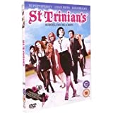 St Trinian's [DVD] [2007]by Rupert Everett