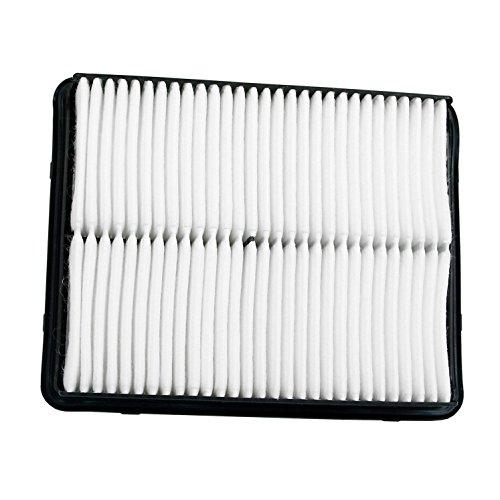 Beck Arnley 042-1812 Air Filter