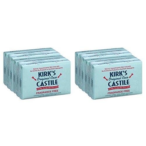 Kirks-Coco-Castile-Soap-Fragrance-Free