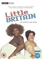 Little Britain - Series 3