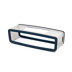 Bose 360778-0220 Soft Cover for SoundLink Mini (Navy Blue)