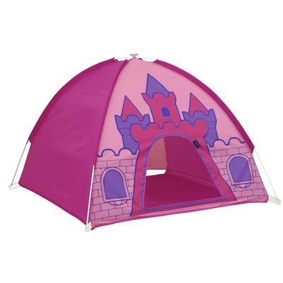 Princess Castle Dome Tent by GigaTent bestellen