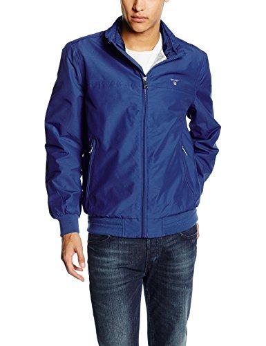 gant-mens-sunny-wayside-jacket-yale-blue-x-large