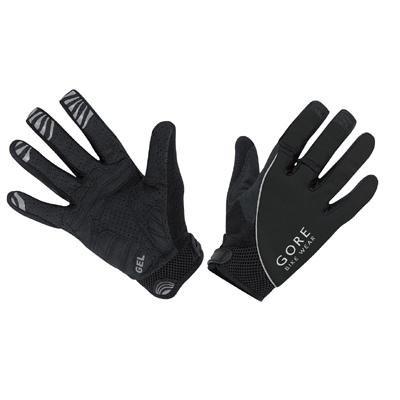 Buy Low Price Gore Bike Wear Men's ALP X IV LONG Glove (GALPCN019908-PAR)