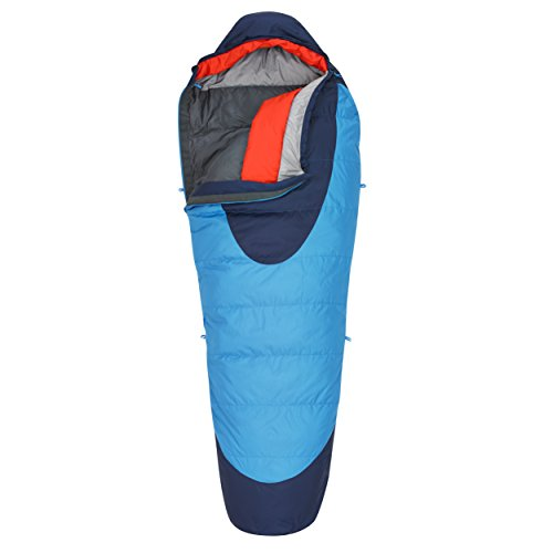 kelty-cosmic-20-degree-sleeping-bag-regular-paradise-blue-twilight-by-kelty