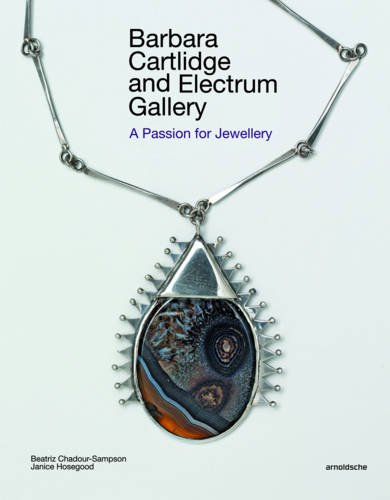 Barbara-Cartlidge-and-Electrum-Gallery-A-Passion-for-Jewellery