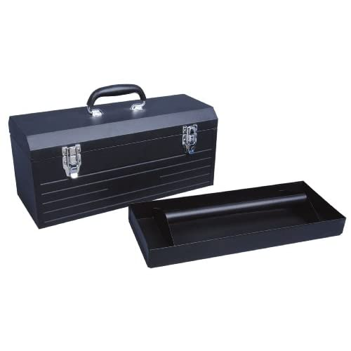 20 Inch Tool Box 20 Free Engine Image For User Manual