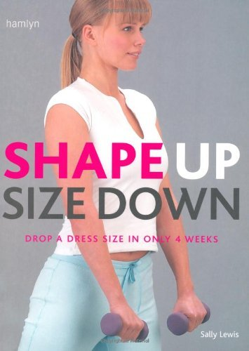 shape-up-size-down-target-toning-to-look-younger-by-sally-lewis-2-mar-2009-paperback