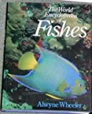 img - for World Encyclopaedia of Fishes book / textbook / text book