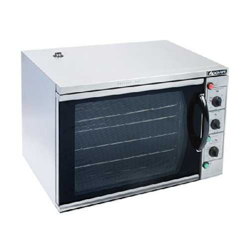 Beer Coolers For Bars