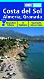 DuMont direkt Costa del Sol - Almeira, Granada - Manuel Garcia Blazquez