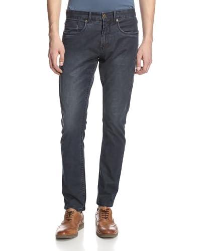 Rodd & Gunn Men's Ancona Jeans