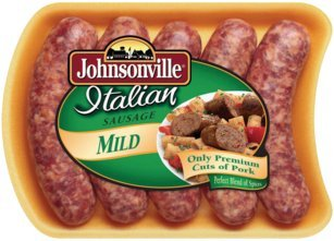 johnsonville-sausage-mild-italian-links-19-oz-pack-of-2