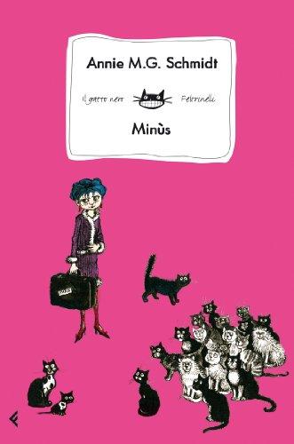 Libro dante pappamolla di isabella paglia for Libri per ragazze di 13 anni