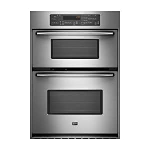 Best Oven Best Oven And Microwave Combo